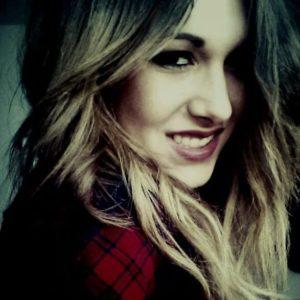 Loula Bres