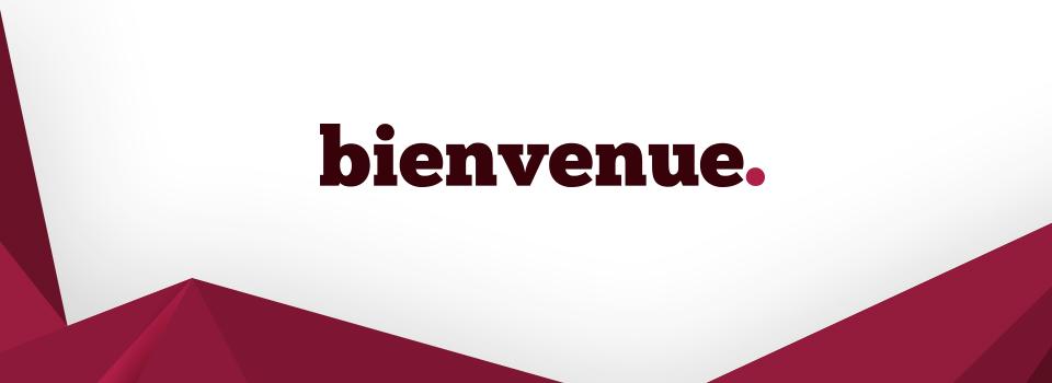 Reflecta-St-Etienne-Agence-de-Communication-1