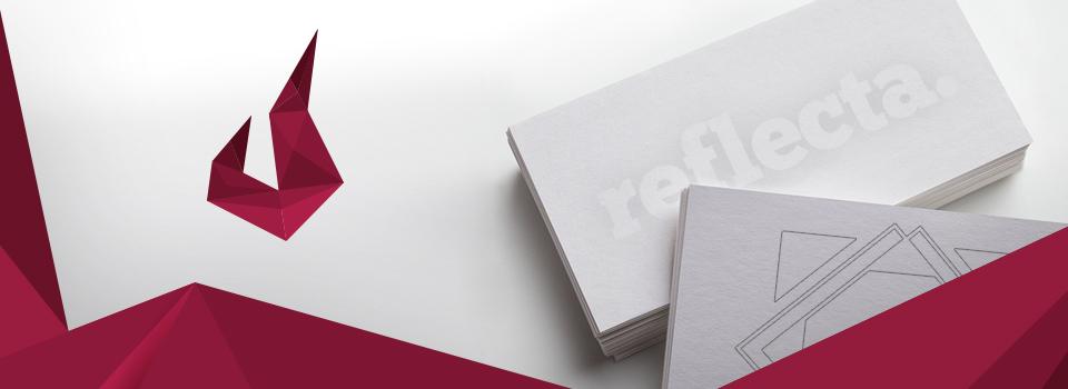 Reflecta-St-Etienne-Agence-de-Communication-2